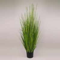Искусственное растение в горшке 128 см. 72597