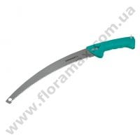 Пила ножівка Greenmill GR6630
