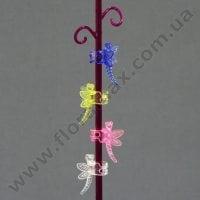 Зажим для орхидей Стрекоза К14.039