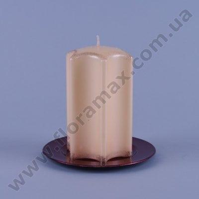 Фото Підставка для свічки 21621