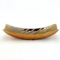 Фруктовница керамическая K7.075.37