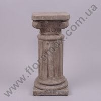 Колона керамічна 26071