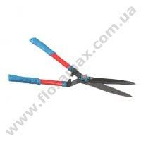 Ножницы для живой изгороди Robi R414