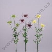 Квітка 25016