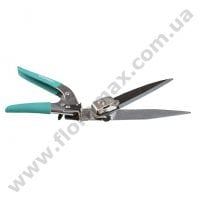 Ножницы газонные Greenmill GR6101