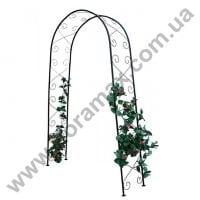 Пергола садовая DEN9050