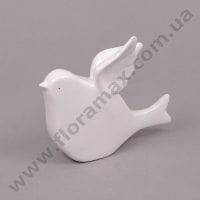 Пташка керамічна 24870