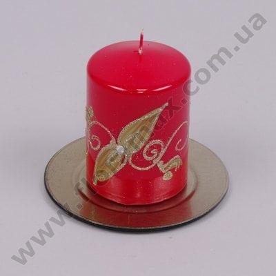 Фото Подставка для свечи 21729