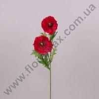 Квітка Мак 70563