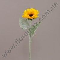 Квітка Соняшник 70009