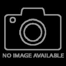 Комплект коричневых корзин из лозы 3 шт. 37367